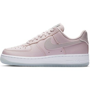 sports shoes 48b56 ee0a7 BUTY DAMSKIE NIKE AIR FORCE 1 07 ESSENTIAL FIOLETOWE AO2132-500