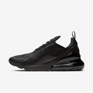 Buty męskie Nike Sporstwear | sklep sneakershop.pl #2