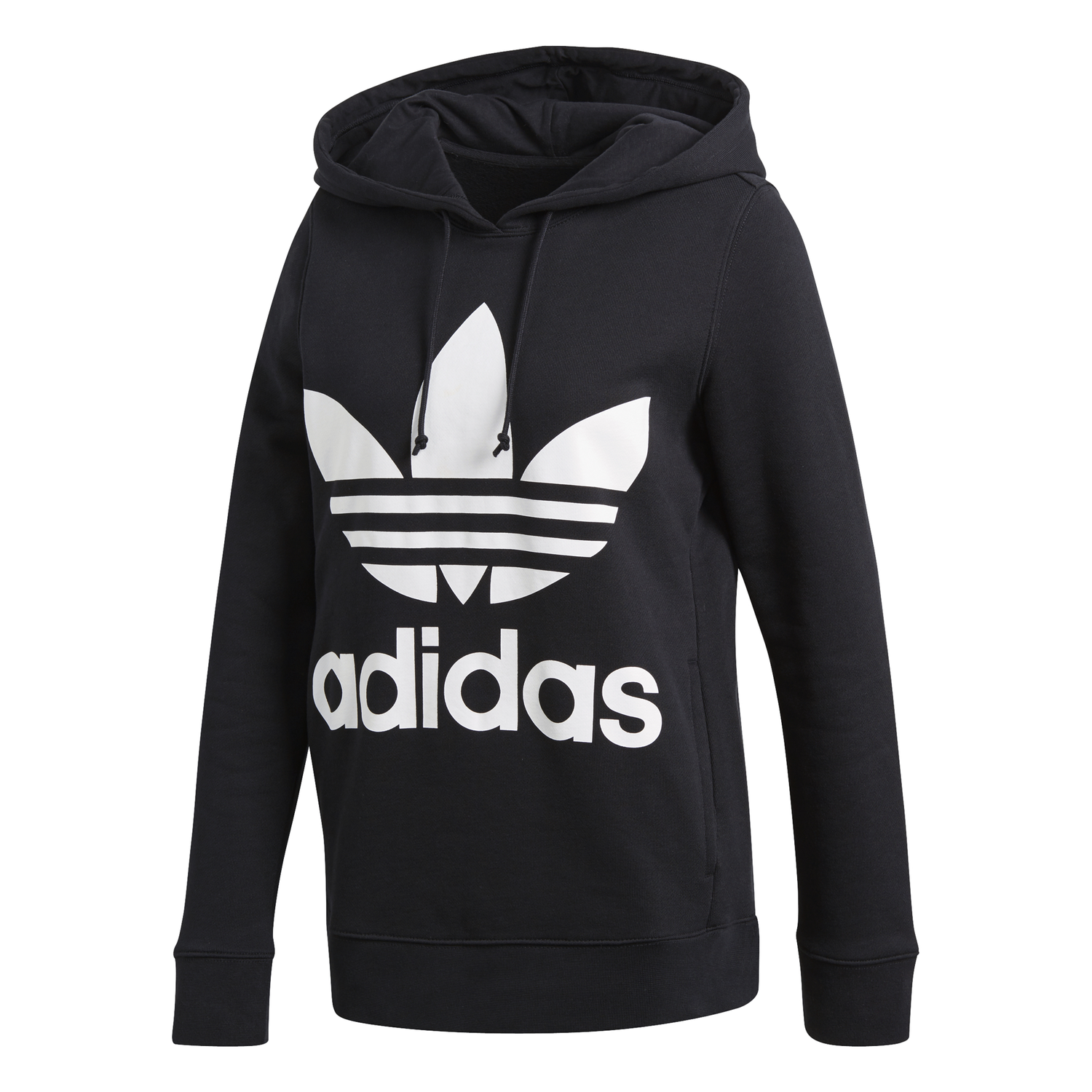 bluza adidas originals crewneck essentials maroon