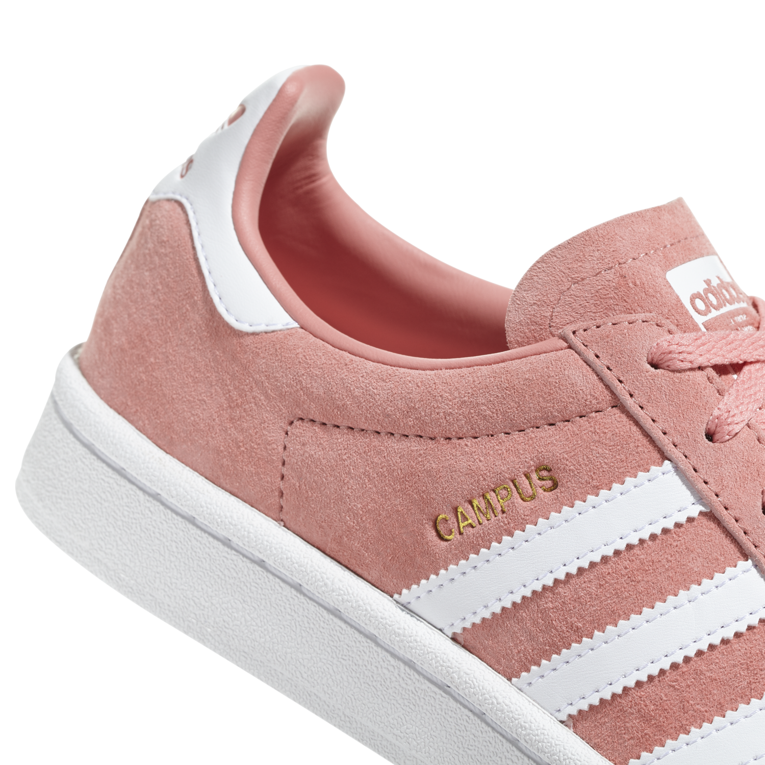 outlet store 7402a e684e BUTY DAMSKIE ADIDAS CAMPUS B41939 ...