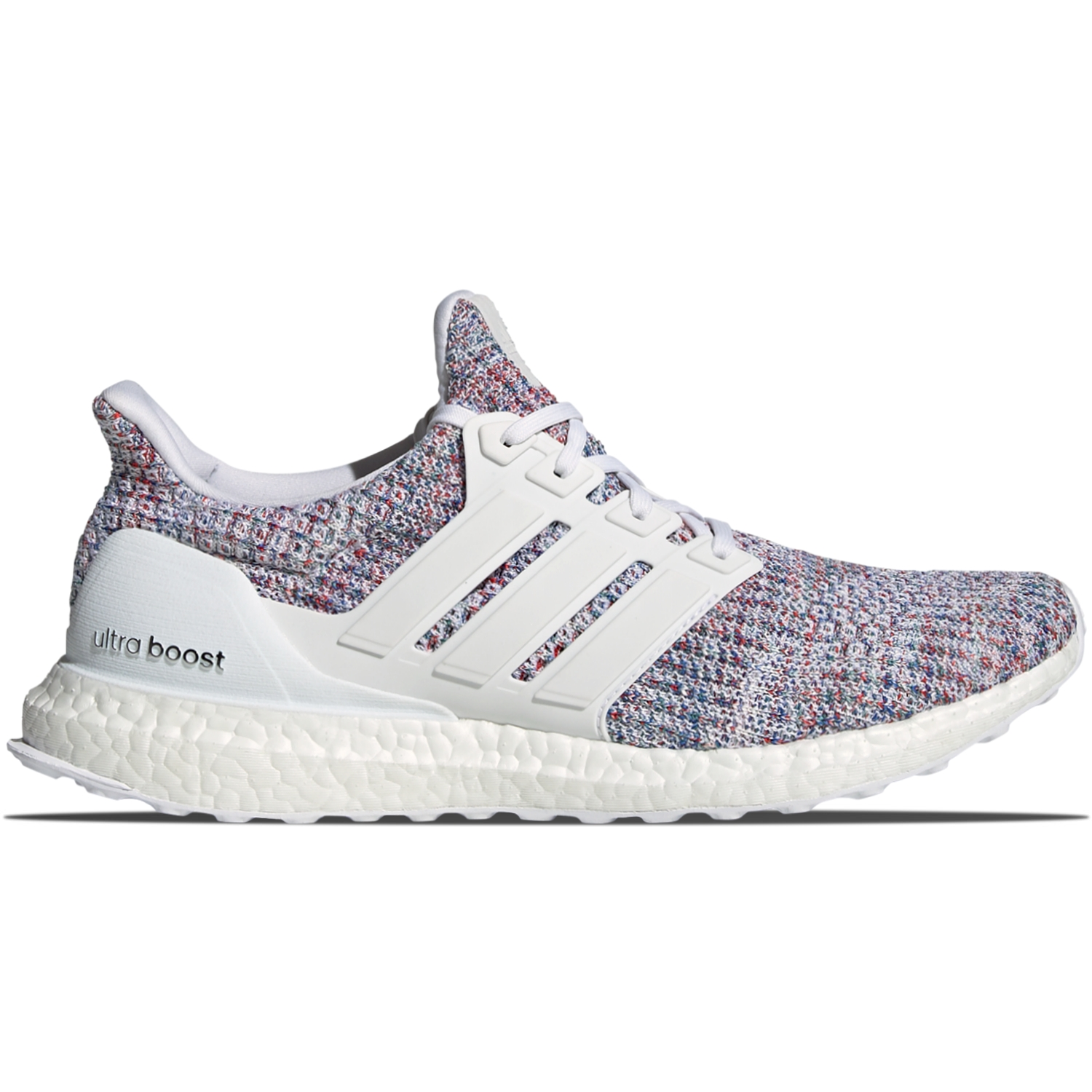 Buty adidas Ultra Boost Junior