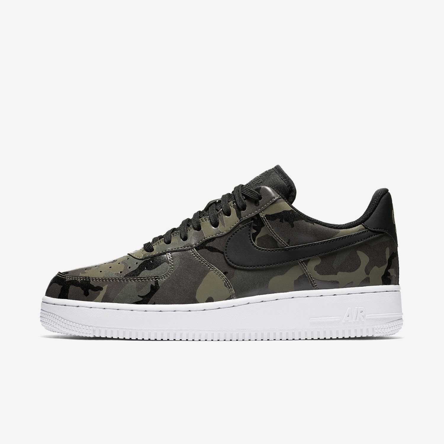air force 1 07 meskie