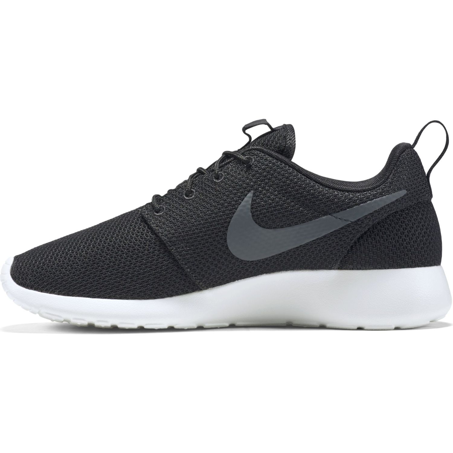 Nike Roshe One Black/White 511881 010