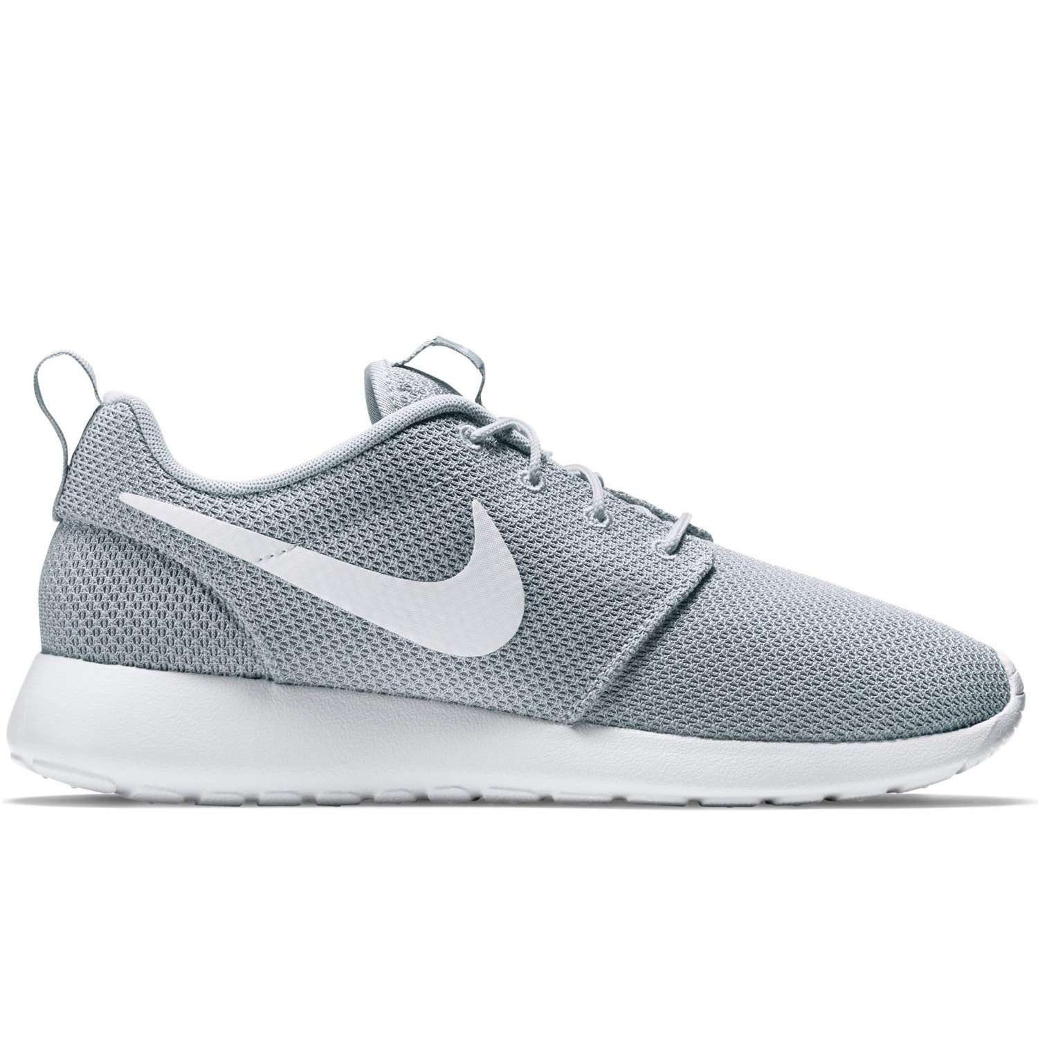 Nike Roshe One Wolf Grey 511881 023