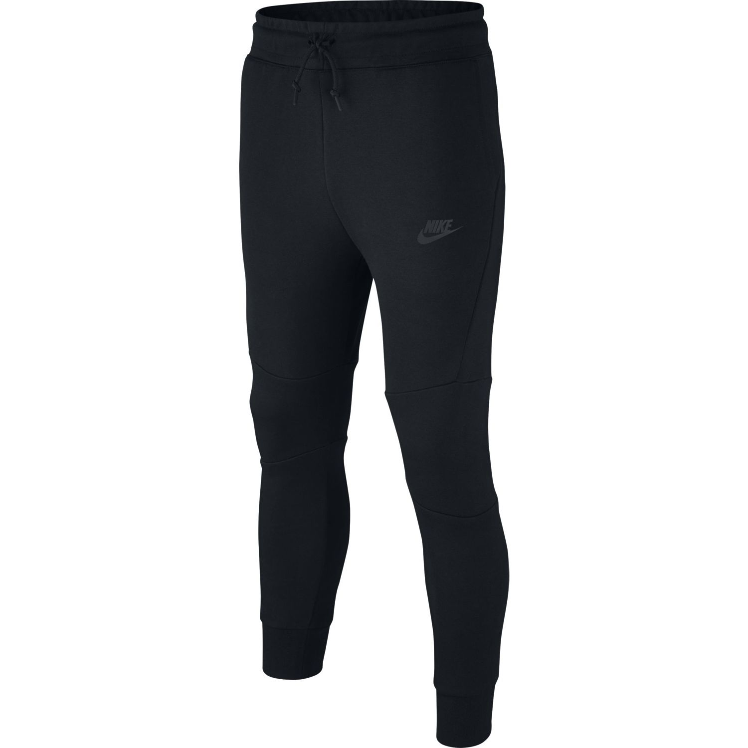 Spodnie Nike Sportswear Tech Fleece Pant 804818 011