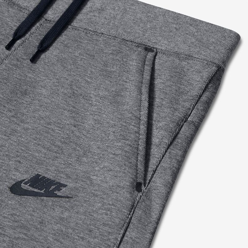 Spodnie Nike Tech Fleece 728207 091