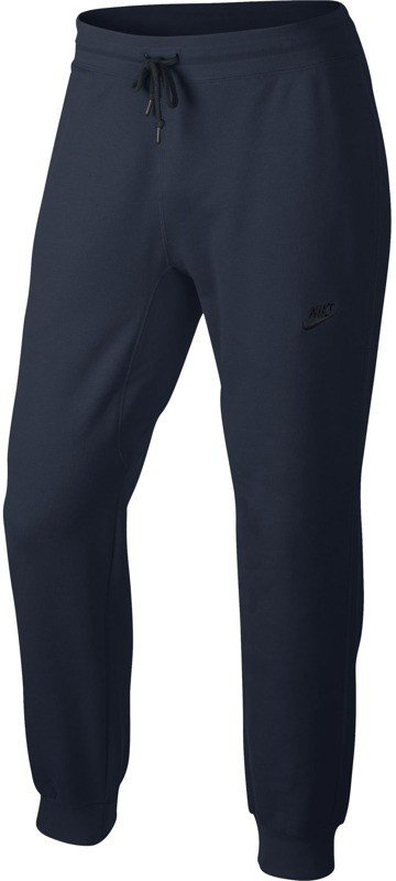 Spodnie Nike Tech Fleece Pant 545343 473