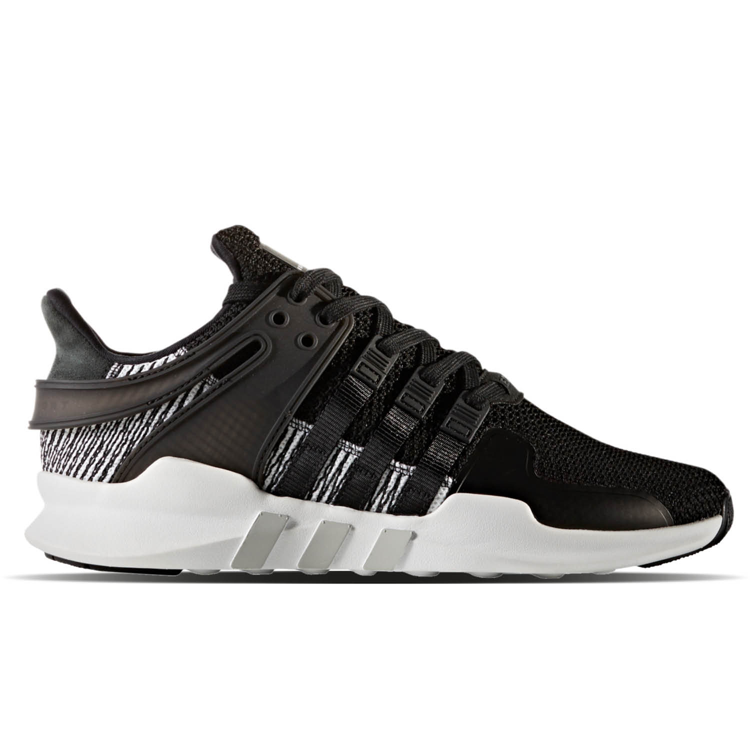 online store b6bd1 a23d4 ... BUTY MĘSKIE ADIDAS EQT SUPPORT ADV BY9585 ...