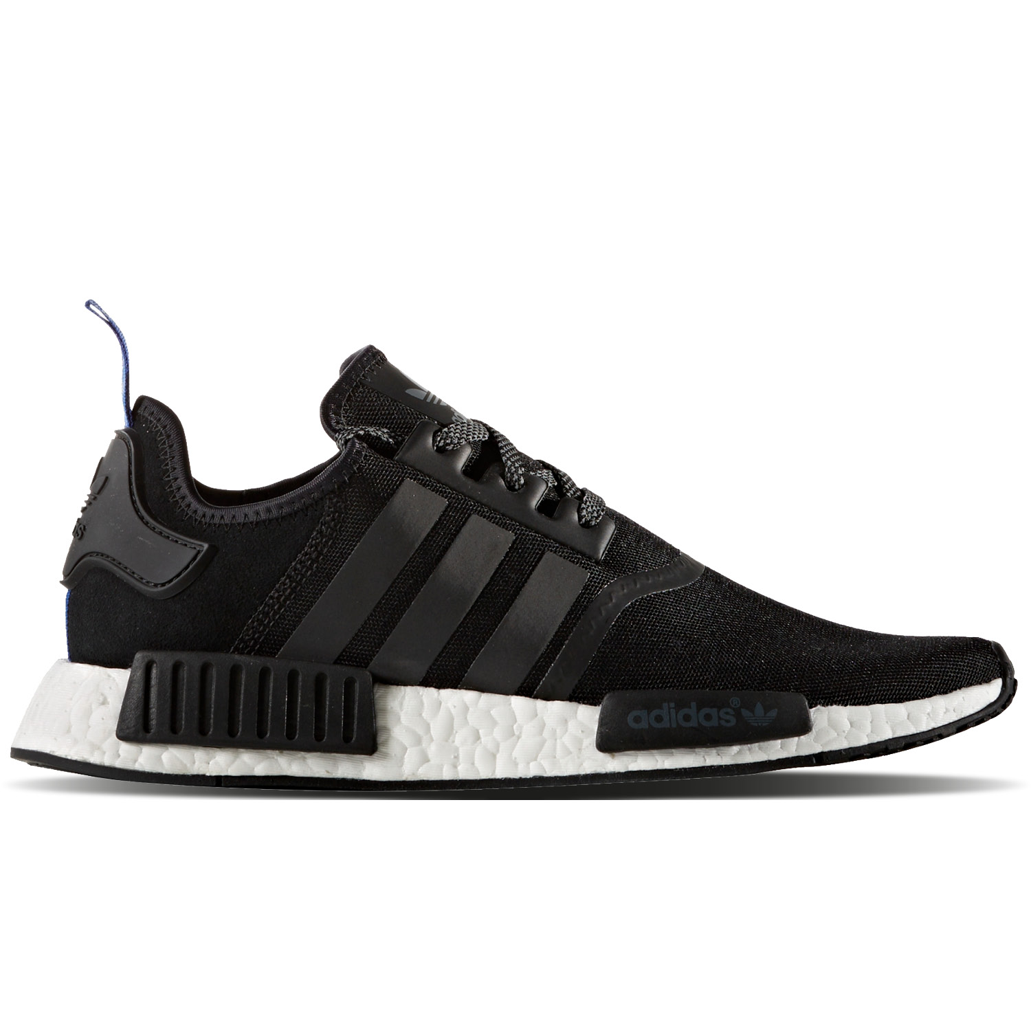 adidas NMD_R1 Core Black S31515
