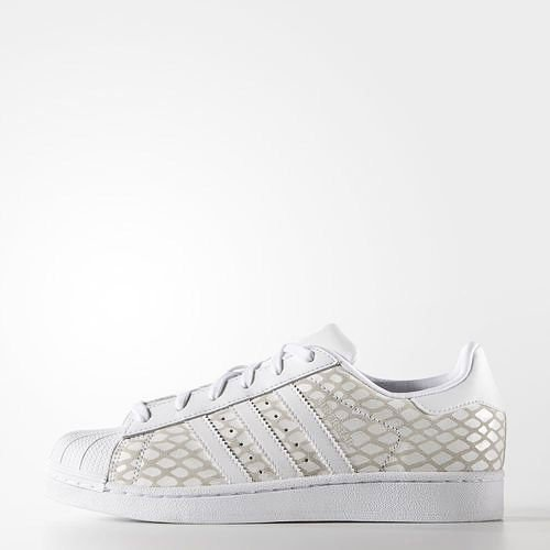 adidas Superstar S75127