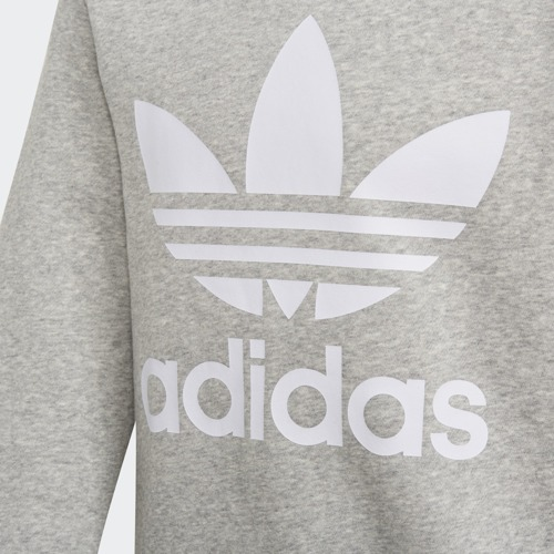 Bluza juniorska adidas Originals Fleece DH2706