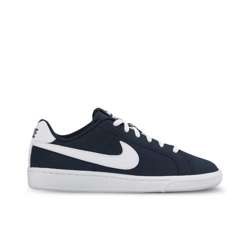 Boys' Nike Court Royale (GS) Shoe 833535 400