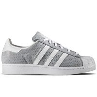 adidas Superstar BB2136
